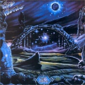 Fates-Warning-034-Awaken-The-Guardian-034-CD-merce-nuova