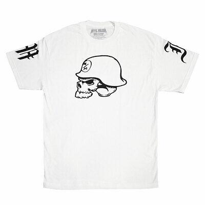 Metal Mulisha Men/'s El Capitan Graphic T-Shirt