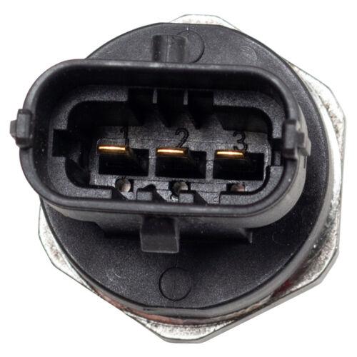 ORIGINALE Opel sensore carburante pressione ASTRA CORSA 1.3//1.9//2.0 CDTI 55576178