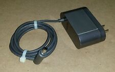 Dyson 64506-07 Battery Charger for Handheld Vacuum DC59 and V6 models