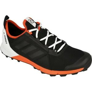 30d9b82d126 Image is loading ADIDAS-TERREX-AGRAVIC-SPEED-BB1956-CONTINENTAL-MENS-OUTDOOR -