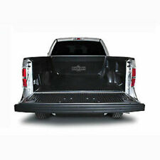 Penda 52113SRX Pendaliner Over Rail Truck Bed Liner Fits 08-11 Dakota