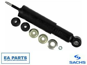Shock Absorber for MAZDA OPEL SACHS 290 611