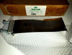 SULLAIR-COMPRESSED-AIR-SYSTEMS-CLAMP-SEAL-P-N-049660-3-034-OD-TUBE