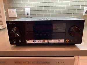 Pioneer-VSX-1130-K-AV-network-receiver-7-2-channel-black