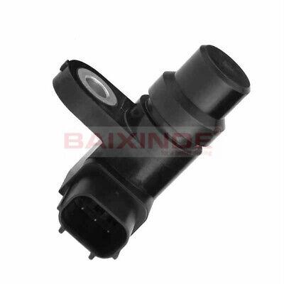 Speed Sensor 28820-RWE-003 Fits for Acura MDX RDX RL TL Honda CR-V Element Odyssey Pilot Ridgelin