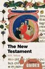 The New Testament: A Beginner's Guide by W. R. Telford (Paperback, 2014)