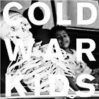 Cold War Kids - Loyalty to Loyalty (2008)