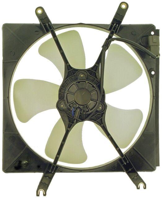 Engine Cooling Fan Assembly Dorman 620-206 Fits 94-01