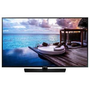 SAMSUNG-TV-HOTEL-SERIE-HJ690U-UHD-55-DVB-T2-C-S2-SMART-HTV-WIFI