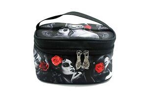 DGA-David-Gonzales-Art-DGAngels-Bonita-Travel-Makeup-Bag