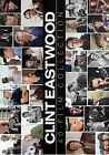 Clint Eastwood 40 Film Collection R1 DVD BOXSET