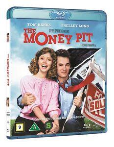 The-Money-Pit-Region-Free-Blu-Ray