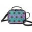 Geometric-Lattice-Luminous-Shoulder-Bag-Holographic-Reflective-Cross-Body-Bag thumbnail 60