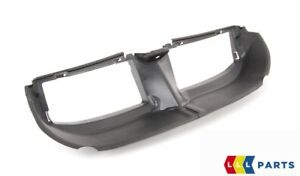 BMW-NEW-GENUINE-3-E90-E92-E93-M3-FRONT-AIR-GUIDANCE-DUCT-SLAM-PANEL-8040935