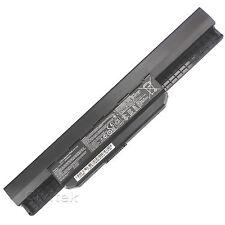 14.8V laptop battery ASUS A43 K53 K53E K53F K53U K53S X53 X54 A32-K53 A42-K53