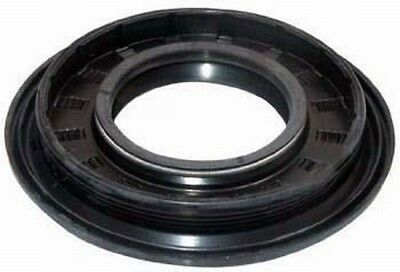 WH8X246 AP2U REPLACEMENT FOR GE CLOTHES WASHER TUB BOOT//GASKET WH08X10018