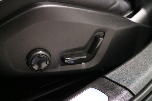 Volvo V90 2,0 D5 235 Inscription aut. AWD billede 10