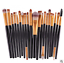 20-Pcs-Pro-Makeup-Set-Powder-Foundation-Eyeshadow-Eyeliner-Lip-Cosmetic-Brushes