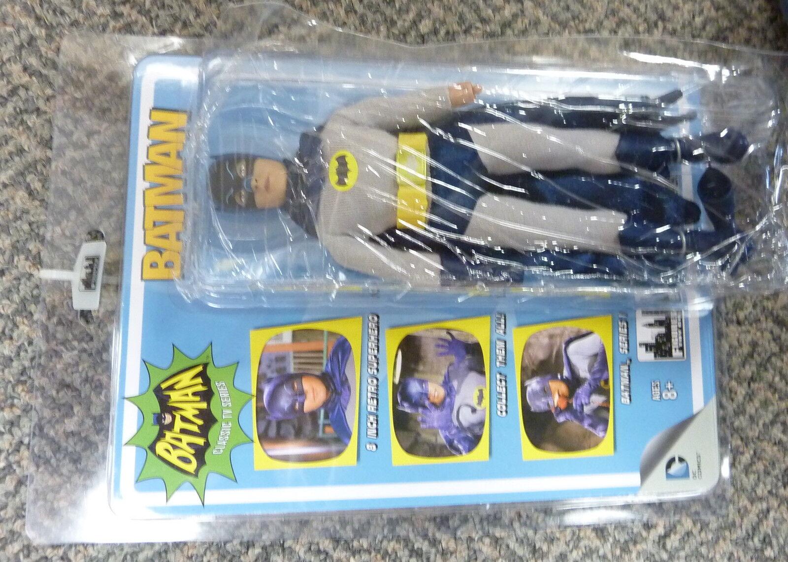 Batman - tv - serie 1 batman   robin   riddler   joker 8  zahlen die vollen satz.