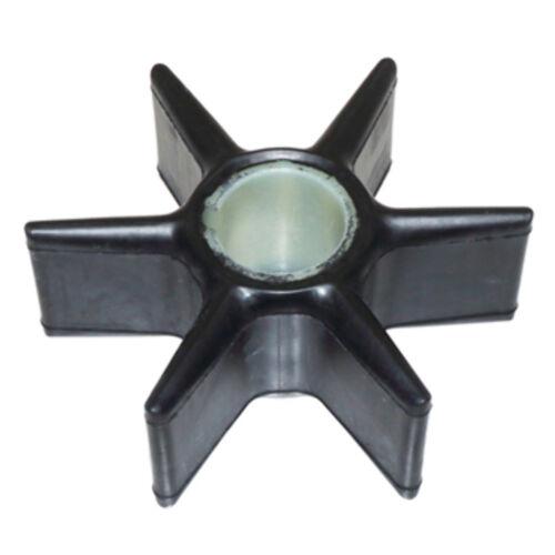 NIB Mercury 30-40-50-60-75-90-115-135-150-175-200-225-250 Impeller 43026T 2