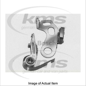 10x-New-Genuine-BOSCH-Ignition-Distributor-Contact-Breaker-Points-1-237-013-038