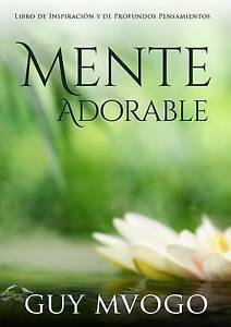 MENTE-ADORABLE-Brand-New-Free-P-amp-P-in-the-UK