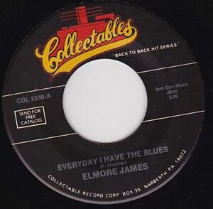 ELMORE-JAMES-Everyday-I-Have-The-Blues-7-034