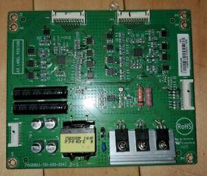 Vizio-M502i-B1-LED-Driver-Board-LNTVEV24XUAA8