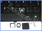 Acer Aspire 5820TG 5820TZ 7235G 7250 7250G 7535ZG Tasto Tastiera ITA PK130C94A12