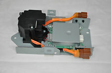 295U5-3NA0A   Nissan Leaf Relay Battery Heater NEW OEM!!  295U53NA0A