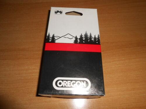 "Oregon Sägekette 3//8/"" 1,5 mm 62 TG"