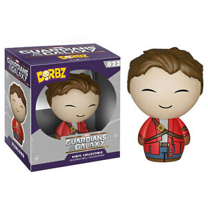 Funko-Dorbz-Vinyl-Figure-Guardians-of-the-Galaxy-S1-STAR-LORD-Unmasked