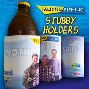 Talking-Fishing-Stubby-Holder-2019