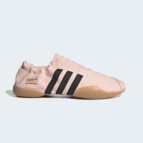 Adidas e4687 la mujer original zapatillas de taekwondo