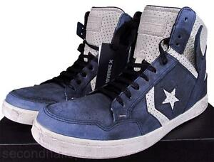 Converse-John-Varvatos-JV-Weapon-Mid-Sneaker-Leather-BLUE-DARK-DENIM-142963C