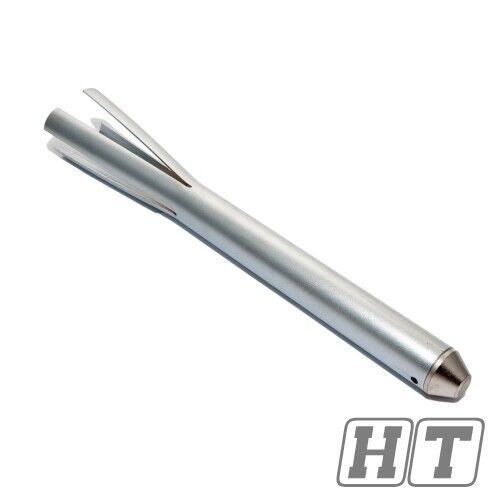 Lenkungs Lager Schale Demontage Werkzeug Buzzetti 35 für 55mm
