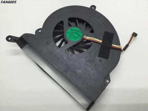 HP CPU COOLING FAN ab9912hx-cbb MF60151V1-C010-S9A nz3 12v 0.50a 46NZ3FATP00