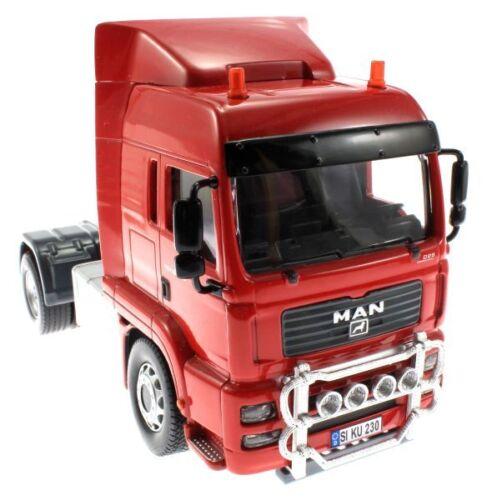 Rammschutz perchas madrid para siku control 32 camiones