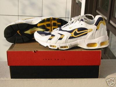 Nike AIR MAX in - Klassiker für Sammler in MAX US 13 63b943