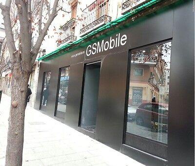 GSMobile Ibérica