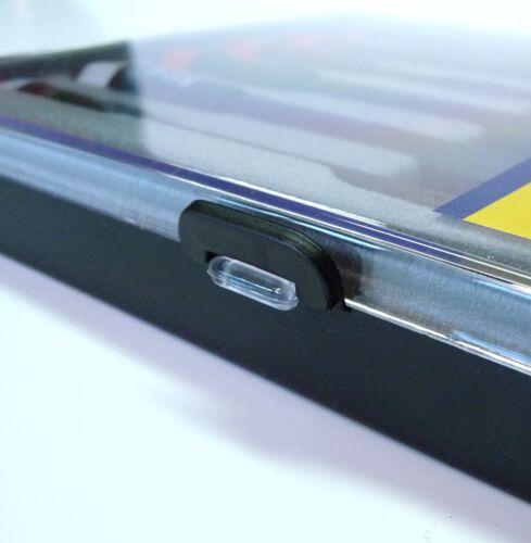 Mini Tournevis Torx 6 pièces de t4 à t9mm Dans TOP Qualité 280-67