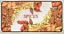 miniature 6 - Olivo-shop-MIAMI-tappeto-passatoia-antiscivolo-cucina-Varie-misure-e-fantasie