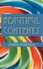 Beautiful Contents by JOSEPH OGBONNA (Paperback, 2013)