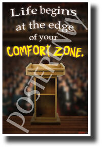 Life-Begins-at-the-Edge-of-Your-Comfort-Zone-NEW-Classroom-Motivational-Poster
