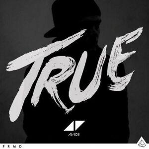 Avicii-True-NEW-CD