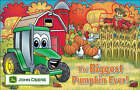 The Biggest Pumpkin Ever by Running Press (Paperback, 2007)