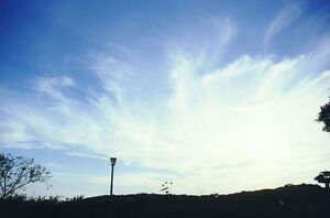 Royalty-Free-100-High-Res-Stock-Photo-Scenery-BLUE-SKY-Image-background-CD