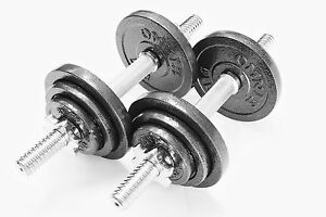 Omnie-45-LBS-Adjustable-Dumbbells-Set-Weight-Dumbbells-Hand-Weights-Fitness