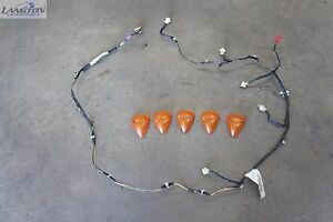 cab light console wiring harness 1998 24 valve dodge ram cummins dodge neon wiring harness diagram dodge cab light wiring harness #20